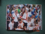 DSC02758_Latvian_Olympic_book_2008