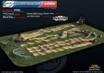2011_SX_and_2012_OLYMPIC_TRACK_2012