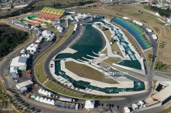 x g 2016 bmx olympic facilities and more 584177570