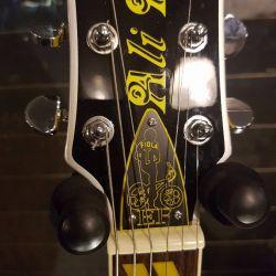 14 Gt Frame Into Gitar 7249237 N