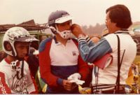 1980-Uli-Heidtkamp-Gerrit-Does-helping-out-during-the-AVRO-TV